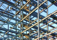 powder-coated-structural-steel-beams_web.jpg