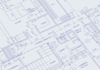 bigstock_Blueprint_Of_A_House_1340698.jpg